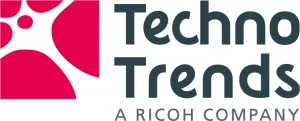 TechnoTrends_Ricoh_LOGO